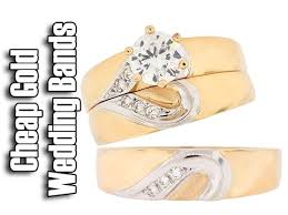 his and hers wedding band sets his and hers wedding band sets plain gold wedding bands matching