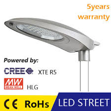 Lighting Manufacturers List Led Street Light Manufacturers Led Street Light Housing Led Street