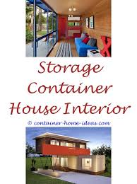 cost to build a house in michigan container home plans 3 bedroom shipping container houses shipping