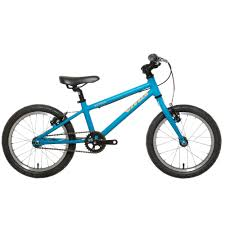 smp motocross gear wiggle com verenti sixteen kids bike kids bikes under 7
