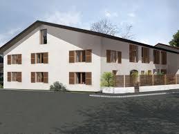 Sié E Croix 5 Zimmer Maisonette Duplex 1258 Perly Kaufen Perly Certoux