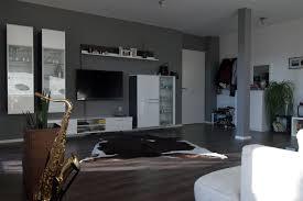 Wandgestaltung Schlafzimmer Altrosa Funvit Com Schlafzimmer Türkis Grau Streichen