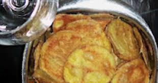 cuisiner les l馮umes sans mati鑽e grasse recettes de sans matière grasse et de légumes