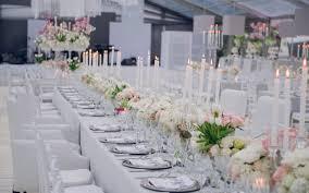 wedding invitations durban dreamy vip wedding in the heart of the natal midlands wedding
