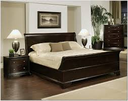 Queen Bedroom Set With Desk Bed Frame Designs Wood Bed Frame Designs Plans Image Of Rustic