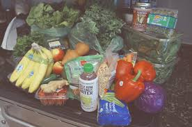 raw food detox days 1 u0026 2 green smoothie recipe u2014 hunter gathered