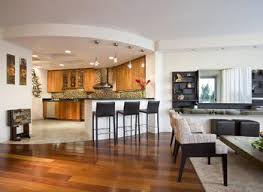 paint ideas for living room and kitchen articles with connecting kitchen and living room colors tag