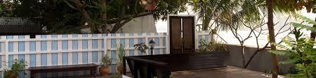 low cost apartments marina house budget riverside apartments bangkok thailand