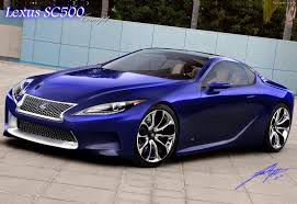 purple lexus lexus is 500 2012 review specifications and photos u2013 bugatti car blog
