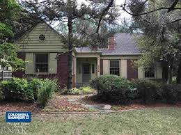 2 Bedroom Apartments In Bloomington Il by Bloomington Real Estate Bloomington Il Homes For Sale Zillow
