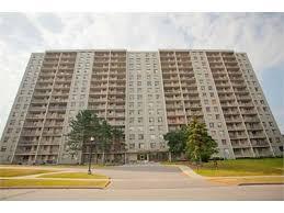 2 Bedroom Basement For Rent Scarborough Scarborough Rentals Search For Rent Gottarent Com
