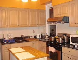 orange kitchen ideas kitchen ideas paint orange ideas surripui