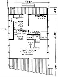 a frame floor plans a frame house plans home design ls h 15 1