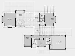 custom luxury home plans david homes pavilion 1 specifications house plans images