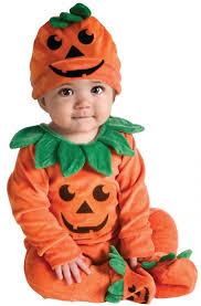 Baby Boy Infant Halloween Costumes 12 Halloween Costumes Babies Ideas Hq