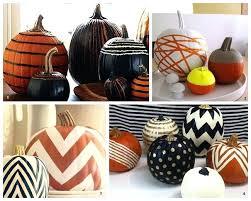 martha stewart home decorators catalog painting pumpkins ideas martha stewart home decorators ceiling fan