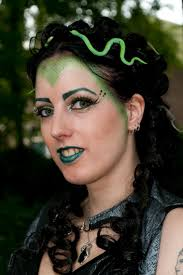 Cool Halloween Makeup by 24 Best Medusa Costume Ideas Images On Pinterest Medusa Costume