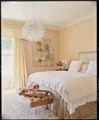 peach bedroom ideas home decor ideas home decor pinterest bedrooms wall colors