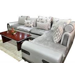 l shaped sofa sets u2013 foot steps furniture