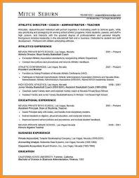 Ms Word 2007 Resume Templates 10 Resume Template Microsoft Word 2007 Bird Drawing Easy