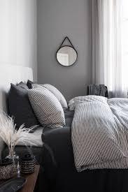 home interior pictures h u0026m home interior design u0026 decorations h u0026m ca
