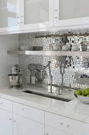 mosaique cuisine cuisine et mosaïque 10 exemples de mariages réussis