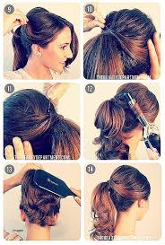 old fashioned hairstyles for long hair long hairstyles fresh old fashioned hairstyles for long hair old