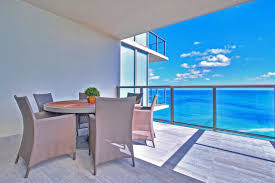 st regis residences condos for sale miami real estate one