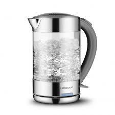 Kettle Toaster Offers Toasters U0026 Kettles Grab A Great Deal Online Jb Hi Fi
