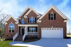 first floor master home plans apex custom homes stanton homes all brick raleigh homes