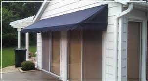 Peoria Tent And Awning Dave Long Protective Products Awnings Iowa City Ia