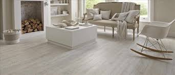 decor modern home carpet in kitchen decor modern cork forathroomenefits of plank