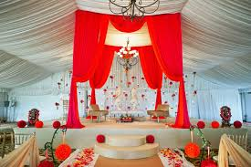 decorations for indian wedding indian ceremony decor wedding flowers and decorations