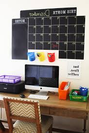 home office home office storage best home office design home