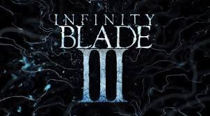 infinity blade apk infinity blade saga v1 1 156 cracked apk