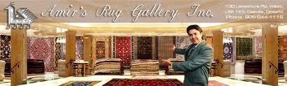 amir rugs amir s rug gallery oakville rugs sale rug