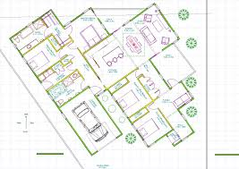 sewerage plans for my house house list disign