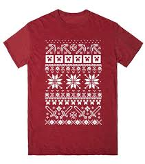 christmas shirts minecraft christmas sweater t shirt christmas