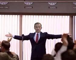 Tottenham Memes - lol top ten harry kane memes after tottenham wonderkid races to
