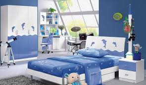 Childrens Bedroom Interior Design Ideas Childrens Bedroom Interior Design 15 Mobile Home Kids Bedroom