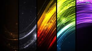 computer backgrounds 1920x1080 hd wallpapers 1920x1080 abstract hd wallpapers backgrounds of