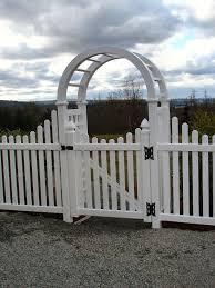 nice trellis panels adelaide fence panel trellis panels enfield