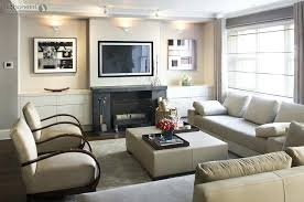 small living room furniture arrangement ideas tv arrangement ideas 4ingo com