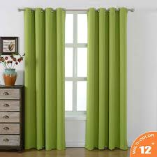 kitchen curtain ideas small windows valances ideas small window treatments pictures bay treatment
