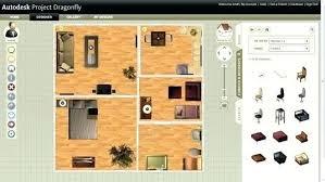 total 3d home design software free download home design free informal house layout designer free home design