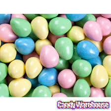 easter candy eggs view topic plumerian 520 peep peep winner on page 16