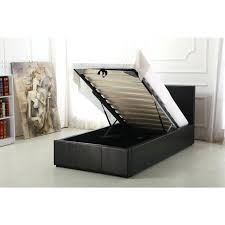 Ottoman Beds For Sale Bed In Ottoman Black Ottoman Storage Bed Ottoman Bed Uk Sale