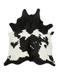 flooring cowhide rug sale overstock cowhide rug cowhide rug