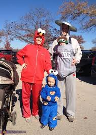 Halloween Costume 2 50 Count U0027s Halloween Spooktacular Images