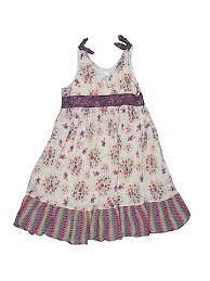 zara kids girls u0027 clothing on sale up to 90 off retail thredup